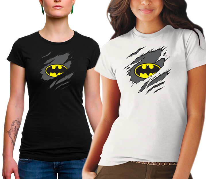 Hidden-Batman-Ladies