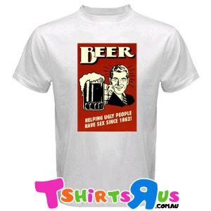 beerHelpingUglyPeople