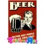 beerHelpingUglyPeopleB_3