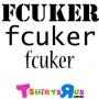 fcukerB_3