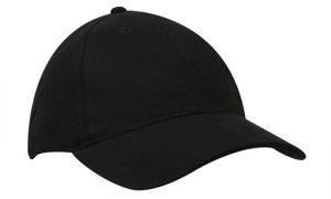 Pricing guideline - Black 4199 Cap