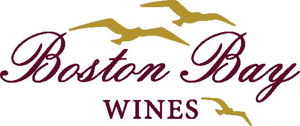 BostonBay wines logo