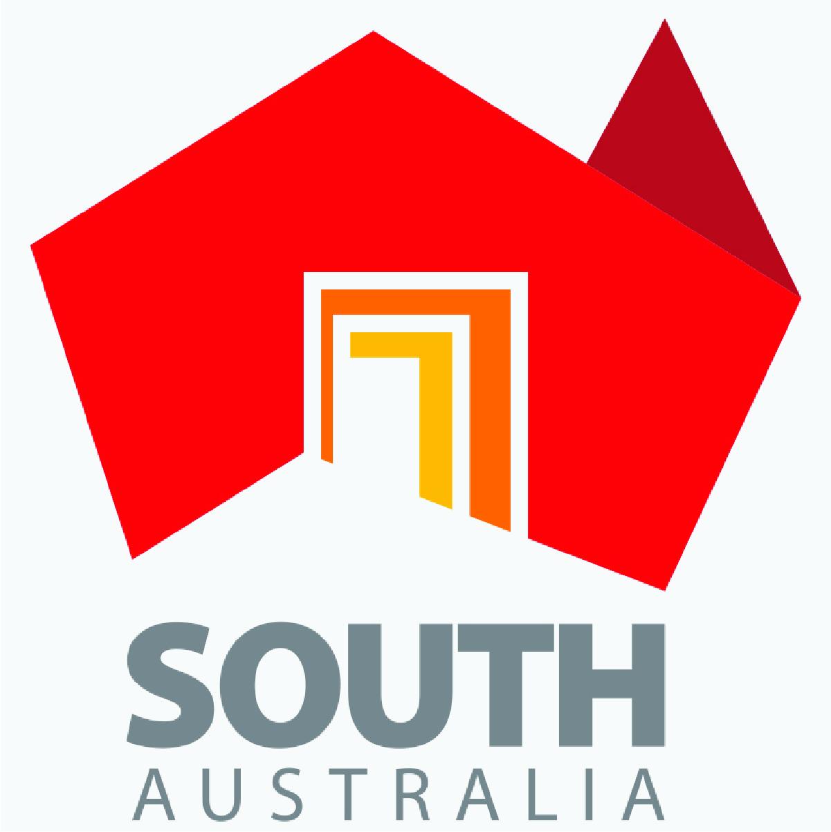 Preferred suppliers Brand SA Logo