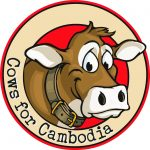 Cows for Cambodia Top and Hat Orders