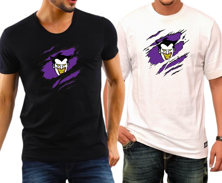 Hidden-Joker