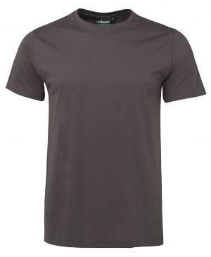 S1NFT Grey Tshirt