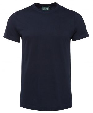 S1NFT Navy tshirt