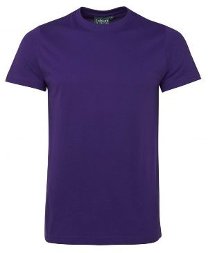 S1NFT Purple Tshirt