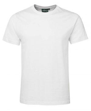 S1NFT White Tshirt