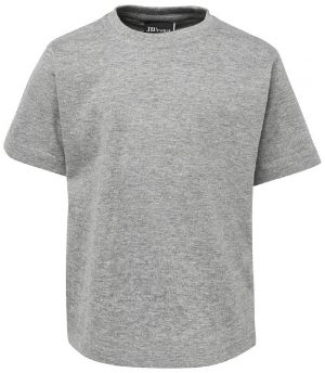 S1nft 13% Marle Tshirt