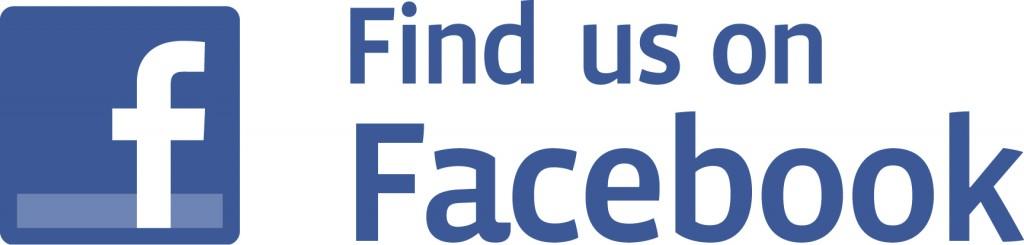 Tshirtsrus.com.au Facebook Icon