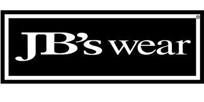 JBs Wear - tshirtsrus.com.au
